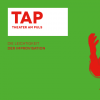 Theatersport - TAP vs. Wild and wasted, London Gaskessel Bern Billets