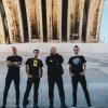Anti-Flag (USA) Gaswerk Winterthur Tickets