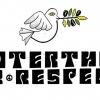 Winterthur Für Respekt Gaswerk Winterthur Billets