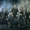 Eluveitie (CH) Gaswerk Winterthur Tickets