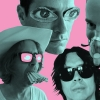 Hot Snakes (US) Gaswerk Winterthur Tickets