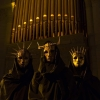 Imperial Triumphant (US) Gaswerk Winterthur Tickets