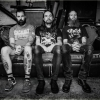 Sumac (US/CA) Gaswerk Winterthur Billets