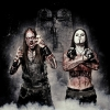 Belphegor (AT) Gaswerk Winterthur Tickets