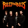 Ross The Boss (USA) Gaswerk Winterthur Tickets