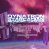 Dynatron (DK), Starcadian (US), Midnight Danger (SE) Gaswerk Winterthur Billets