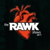 The Rawk Shows 2017 Gaswerk Winterthur Billets
