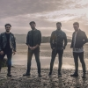 Alvarez Kings (UK) Gaswerk Winterthur Billets