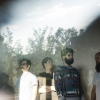 Foxing (US) Gaswerk Winterthur Tickets