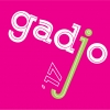 Gadjo Festival Gaswerk Winterthur Billets
