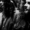 Wolves in the Throne Room (US) Gaswerk Winterthur Billets