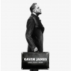 Gavin James (IE) Les Docks Lausanne Tickets