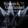 Simon & Garfunkel Revival Band Kongress- und Kulturzentrum Pontresina Billets