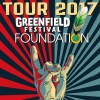 Greenfield Festival Foundation on tour Gare de Lion Wil (SG) Tickets
