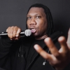 KRS-One (USA) Gare de Lion Wil (SG) Billets