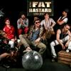 The Fat Bastard GangBand (FRA) Gare de Lion Wil (SG) Tickets