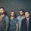 The Delta Saints (USA) Gare de Lion Wil (SG) Tickets