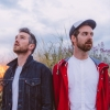 All Tvvins (IRL) Gare de Lion Wil (SG) Tickets