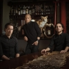 Danko Jones (CAN) Gare de Lion Wil (SG) Tickets