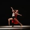 Ballet Carmen Théâtre du Léman Genève Tickets