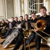German Brass Tonhalle St. Gallen Tickets