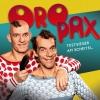Oropax Mehrzweckhalle Heiget Fehraltorf Tickets