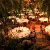 Muttertagsbrunch im Giardino Verde Giardino Verde Uitikon (ZH) Billets