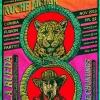 Noche Jaguar: Gaskessel Bern Billets