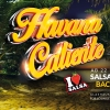 Havana Caliente glashaus Reinach AG Tickets