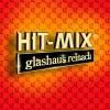 HitMix glashaus Reinach AG Tickets