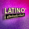 Latino Night glashaus Reinach AG Billets