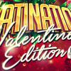 Latination Valentine Edition Gleiswerk die Eventfabrik Thun Tickets
