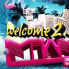 Welcome 2 Miami Gleiswerk die Eventfabrik Thun Tickets