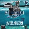 Stil vor Talent Party Boat Gleiswerk die Eventfabrik Thun Tickets