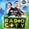 Radio City mit Simon Moser & Assistent Schelker Gleiswerk die Eventfabrik Thun Tickets