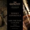 The Glenlivet Experience Giesserei Oerlikon Zürich Tickets