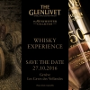 The Glenlivet Experience La cave des Vollandes Genève Tickets