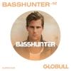 Basshunter X Globull Globull Bulle Tickets