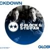 D Block & S TE FAN X Lockdown Globull Bulle Billets