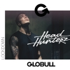 Headhunterz (NL) x Lockdown Globull Bulle Tickets