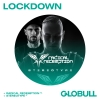 Radical Redemption Globull Bulle Tickets