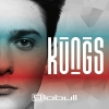 Kungs Layers World Tour // Globull Globull Bulle Billets