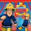 Feuerwehrmann Sam rettet den Zirkus - neue Show Volkshaus Zürich Biglietti