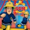 Sam der Feuerwehrmann  rettet den Zirkus Volkshaus Zürich Tickets