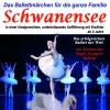 Schwanensee Volkshaus Zürich Biglietti