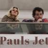 Pauls Jets (AT) Gonzo Zürich Tickets