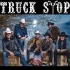 Truck Stop & Nevada im Forum Forum im Ried Landquart Biglietti