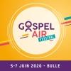 Gospel Air Festival 2021 Espace Gruyère Bulle Billets