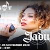 Schwarz.Ton & Gothwerk präsentieren: Parterre One Basel Biglietti