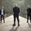 Bak XIII &  No Tears-Party Grabenhalle St.Gallen Billets